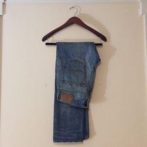 AEO Men's Jeans